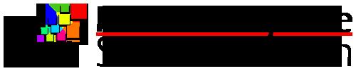 http://kaltblutfreunde-aachen.de/wp-content/uploads/2017/07/ITFSJ_Logo_lang_passend.png